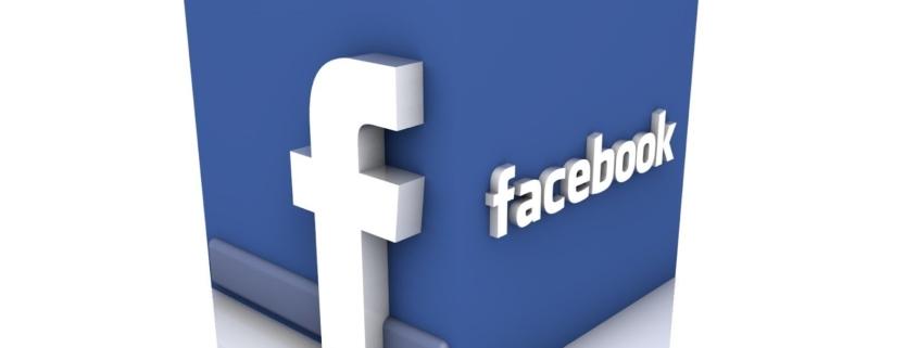 Facebook professionnelle