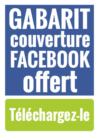telecharger-couv-fb