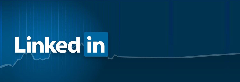 trouver ses clients avec LinkedIn
