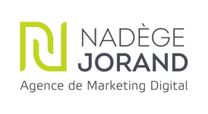 JNAD Nadège JORAND
